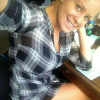 staceyella's photo