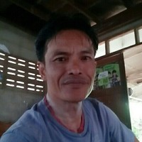 singyaso's photo