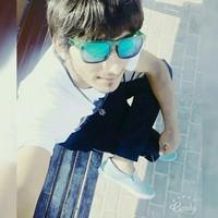malikumairalraf's photo