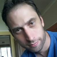 free hookup in johannesburguk mobile dating sites