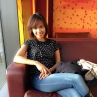 saphire_c's photo