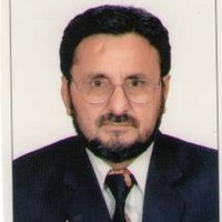 Dr.shoaib's photo