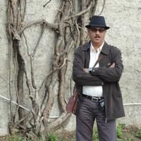 khushlani's photo