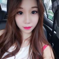 李亦菲's photo