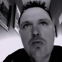 Jeremy's photo