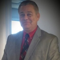 Goodman's photo