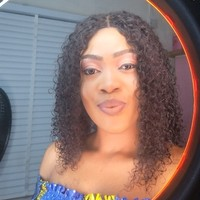 Benin City dating Logo typ ng dating Daan
