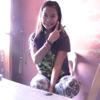 chaiXAI's photo