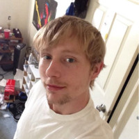 Cody_360's photo