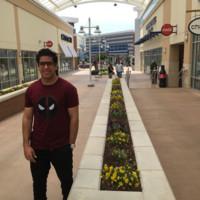 mahmoud140's photo