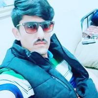 Safder's photo