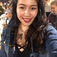Sandy's photo