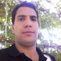 Redhadeziri's photo