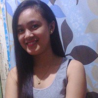 Jessa's photo