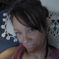 MindyMcKay's photo