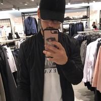 daddyboy17's photo