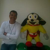 carlos95's photo