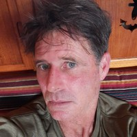 Hugh's photo