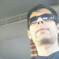 jolimandz's photo