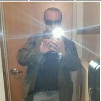 Nyc Agent's photo