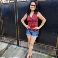 Elenapy's photo
