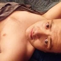 Caleb367's photo