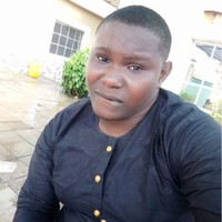Emmanuel's photo