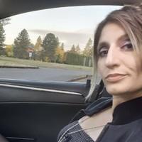 Trisha's photo
