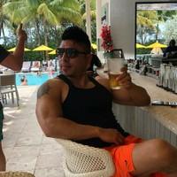 Octavio 's photo