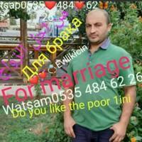 EvlilikSevgiHuzurGüvenWatsap0535 4846226's photo