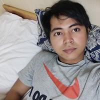 zed's photo