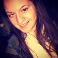 southernbelle_jess's photo