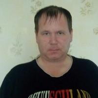 vovanich's photo