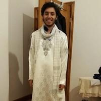 ShoaibAli's photo