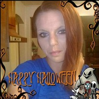 Tanya 's photo