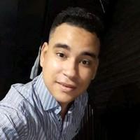Meet colombian singles free