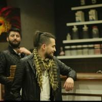 selim Erbas's photo
