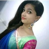 priya94150's photo