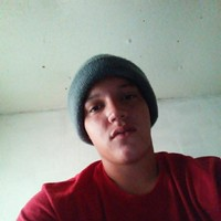 Payton!!!'s photo
