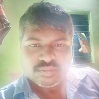 kundli match gør i hindi online
