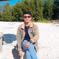Rusdy syafik's photo