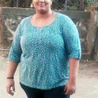 fatgirl1984's photo