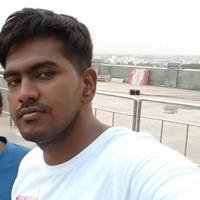 Varun's photo