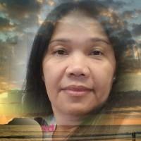 Bea's photo