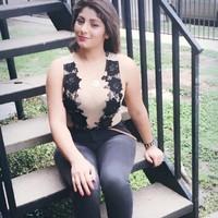 Eliza's photo