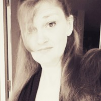 Laura_73's photo