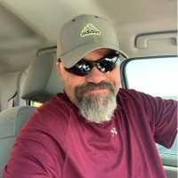 TexasAggie74's photo