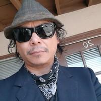 BillCosplay's photo