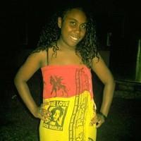 Verah's photo