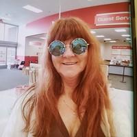 Cathy's photo